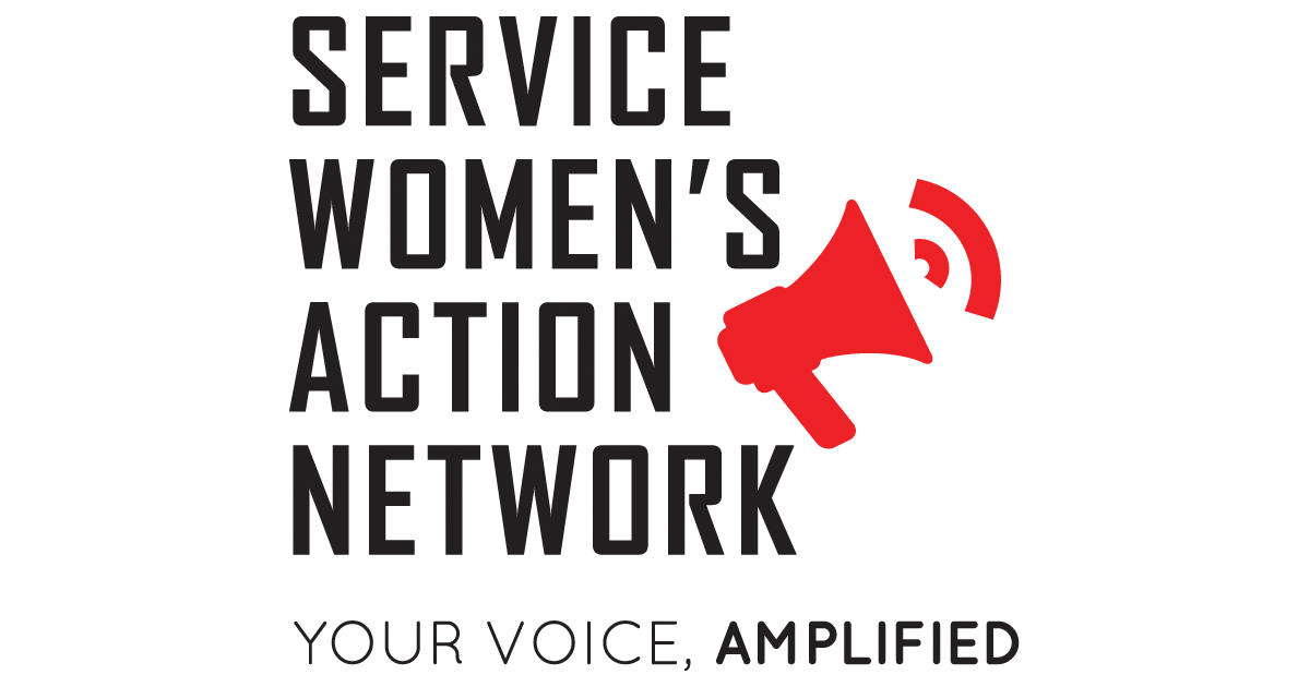 service women s action network